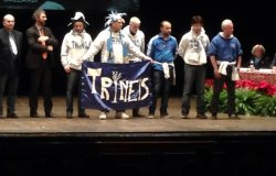 """Ultras Blue Boys di Trino: iniziative benefiche ferme """"al palo"""""""