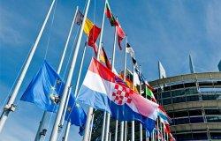 L'Unione Europea in Piemonte: una rete al servizio dei cittadini