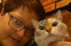 Una donazione ad A-Mici di Trino per ricordare Elena Molzino