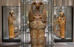 In una settimana dalla riapertura dei musei, l'Egizio fa Sold Out