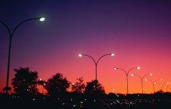Efficientamento pubblica illuminazione: al via il bando 2021