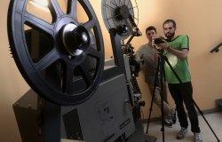 Film LabContest Under 30: l'11 maggio incontro orientativo online