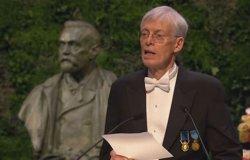 Vercelli premia Jesper Svenbro e Beppe Servillo