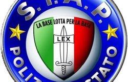 Vercelli: Ciro Dellisanti riconfermato segretario provinciale Siap