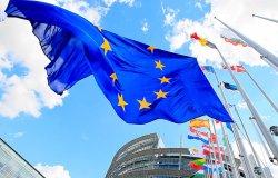 Al Comune il 'Diploma europeo' per la partecipazione attiva ai bandi