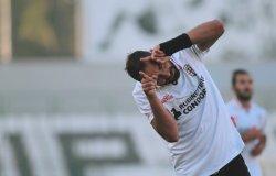Pro Vercelli-Juventus B alle ore 17,30