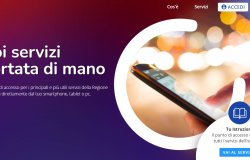 Piemonte: aperto il bando per i voucher scuola