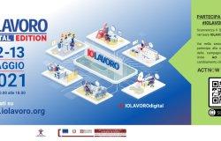 Vercelli: la Camera di Commercio protagonista di IoLavoro