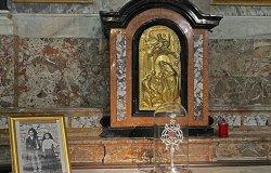 La spiritualità mariana di Fatima anche a Vercelli