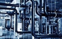Impianti termici: aumentano i controlli