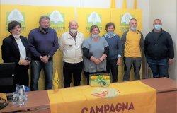 Nasce Agrimercato del Piemonte Orientale