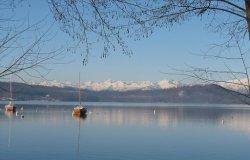 Iniziata la stagione balneare su laghi e torrenti