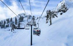 Ristori per il turismo della montagna: al Piemonte quasi 27 milioni
