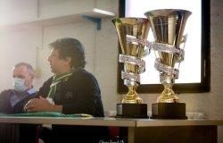 Hockey Vercelli: il progetto Academy si espanderà
