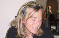La città piange la dermatologa Rosemarie Bellazzi