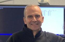 Asl: Rametta nuovo direttore del Dipartimento Emergenza Urgenza