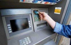 Un protocollo per rendere i bancomat più sicuri