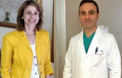 Asl Vercelli: nuovi direttori per Oculistica e Farmacia territoriale