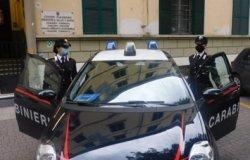 Casale Monferrato: rubano merce al Penny Market, denunciate
