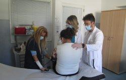 L'Asl Vercelli promuove l'igiene dentale tra i bimbi stranieri