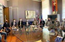 Confermato l'impegno regionale a sostegno dei Gruppi di Azione Locale