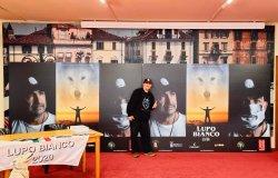 """""""Lupo bianco"""": 70 persone al casting del film"""