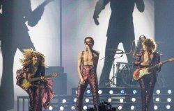 L'Eurovision Song Contest 2022 assegnato a Torino