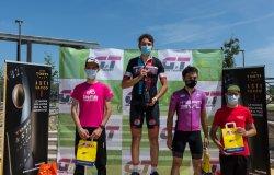 Gran Trofeo Mediofondo: le classifiche
