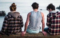 Asl Vercelli: ricerca sul benessere psicologico degli adolescenti