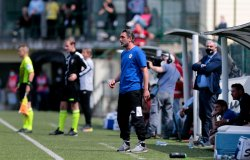 Pro Vercelli: riprogrammare con un nuovo allenatore?