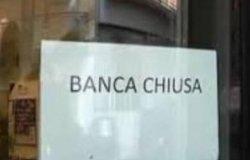 Roasio è rimasto senza banca: la raccolta firme non è servita