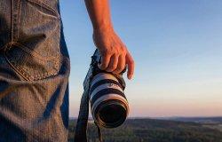 """Concorso fotografico """"Scatta la vacanza"""""""