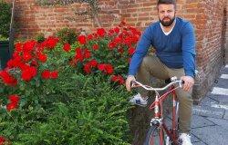 Crescentino aderisce al BikeItalia Day