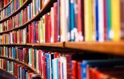 Servizi bibliotecari condivisi per atenei piemontesi e valdostano