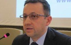 Giorgio Baldini riconfermato presidente di Cnvv
