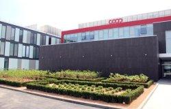 Nova Coop premia i lavoratori: 700 euro di bonus medio nella busta paga
