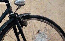 """""""Bici rubata, ma la visione del filmato è a discrezione del magistrato"""""""