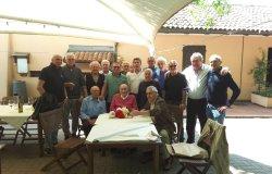 Il Piemonte Sport di 50 anni fa, un gruppo storico
