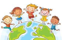 Comunità educante, altri appuntamenti per bambini e ragazzi nel weekend
