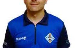 Engas: Sergi Punset è il nuovo allenatore