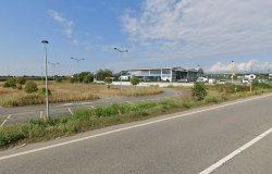 Santhià: c'è un nuovo investitore per l'area Pip