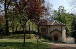 Alla scoperta dei personaggi valsesiani: premiazione al parco Magni