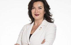 Daniela Biolatto presidente delle imprenditrici di Confartigianato Nazionale