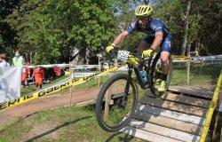 "Trofeo ""Gambino"" di mountain bike"