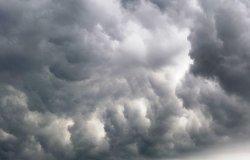 Un piano di intervento per affrontare i cambiamenti climatici