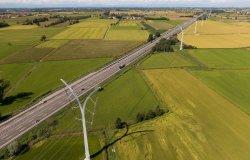 """Po vercellese e alessandrino: una rete di infrastrutture """"verdi"""""""