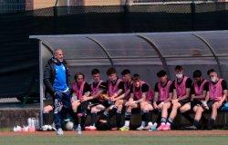 Pro Vercelli: Jukaj riapre il campionato