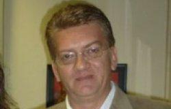 Addio a Marco De Felice, colonna portante dell'Ufficio anagrafe