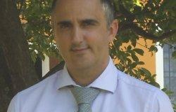 Paolo Ferraris rieletto segretario  generale provinciale del Fsp