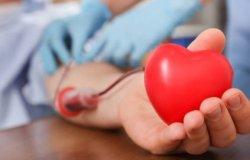 Piemonte, appello al personale sanitario per la raccolta di sangue
